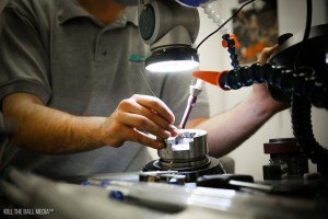 micro-arc-welding-worcester-ma