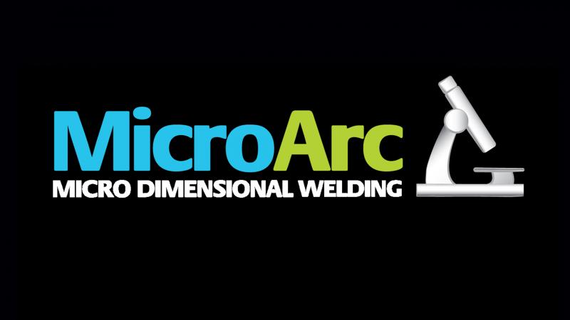 micro-arc-welding-logo