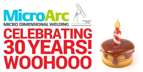 Celebrating 30 years